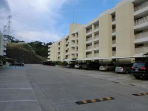 Apartamento En Alquileren Panama, Altos De Panama, Panama, PA RAH: 20-1816