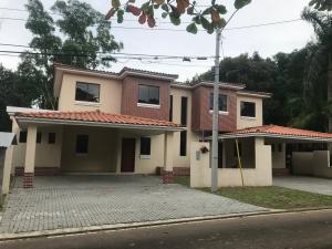 Casa En Ventaen Panama, Las Cumbres, Panama, PA RAH: 20-1817