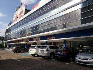 Local Comercial En Alquileren Panama, Paitilla, Panama, PA RAH: 20-1826