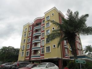 Apartamento En Alquileren Panama, Condado Del Rey, Panama, PA RAH: 20-1830