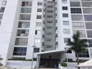 Apartamento En Alquileren San Miguelito, El Crisol, Panama, PA RAH: 20-1837