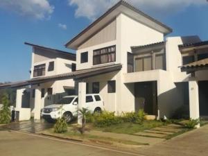Casa En Ventaen La Chorrera, Chorrera, Panama, PA RAH: 20-1854