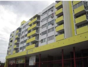 Apartamento En Ventaen Panama, Juan Diaz, Panama, PA RAH: 20-1865