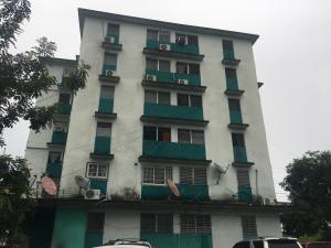 Apartamento En Ventaen Panama, Tocumen, Panama, PA RAH: 20-1868