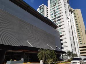 Apartamento En Alquileren Panama, Costa Del Este, Panama, PA RAH: 20-1871