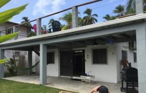 Casa En Ventaen Colón, Colon, Panama, PA RAH: 20-1876