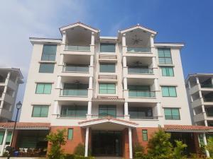 Apartamento En Ventaen Panama, Costa Sur, Panama, PA RAH: 20-1878