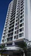 Apartamento En Alquileren Panama, San Francisco, Panama, PA RAH: 20-1879