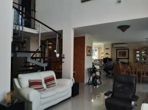 Casa En Alquileren Panama, Costa Sur, Panama, PA RAH: 20-1886