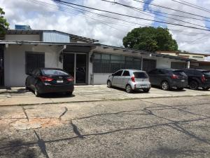 Retail En Ventaen Panama, Los Angeles, Panama, PA RAH: 20-1885