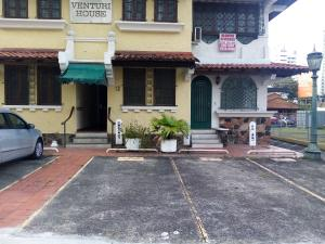 Oficina En Alquileren Panama, Marbella, Panama, PA RAH: 20-1893