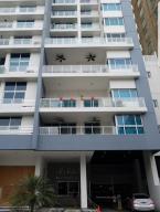 Apartamento En Alquileren Panama, El Cangrejo, Panama, PA RAH: 20-1897