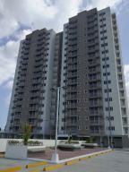 Apartamento En Alquileren Panama, Juan Diaz, Panama, PA RAH: 20-1934