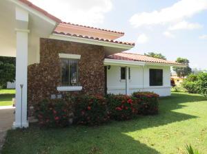 Casa En Ventaen Chame, Punta Chame, Panama, PA RAH: 20-1907