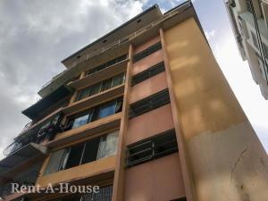 Apartamento En Ventaen Panama, El Cangrejo, Panama, PA RAH: 20-2031