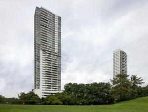 Apartamento En Ventaen Panama, Altos Del Golf, Panama, PA RAH: 20-1922