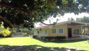 Casa En Ventaen Panama Oeste, Arraijan, Panama, PA RAH: 20-1942