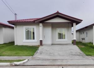 Casa En Alquileren Arraijan, Vista Alegre, Panama, PA RAH: 20-1945