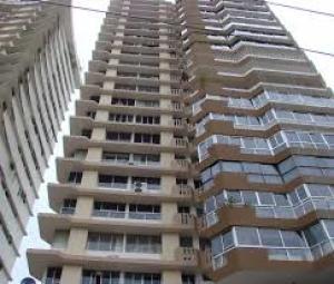 Apartamento En Ventaen Panama, Paitilla, Panama, PA RAH: 20-1948