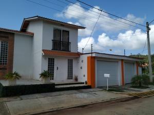 Casa En Ventaen Panama Oeste, Arraijan, Panama, PA RAH: 20-1952