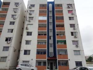 Apartamento En Alquileren Panama, Pueblo Nuevo, Panama, PA RAH: 20-1954