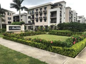 Apartamento En Alquileren Panama, Panama Pacifico, Panama, PA RAH: 20-1967