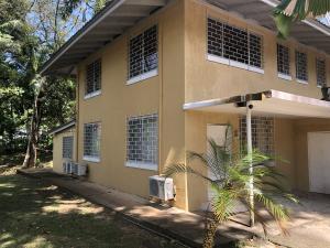 Casa En Alquileren Panama, Los Rios, Panama, PA RAH: 20-1969