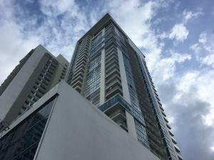 Apartamento En Alquileren Panama, San Francisco, Panama, PA RAH: 20-1971