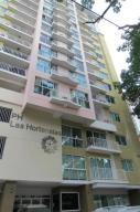 Apartamento En Alquileren Panama, Via España, Panama, PA RAH: 20-1979