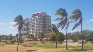 Apartamento En Alquileren San Carlos, San Carlos, Panama, PA RAH: 20-1992