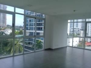 Oficina En Ventaen Panama, Bellavista, Panama, PA RAH: 20-2003