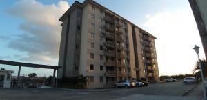Apartamento En Alquileren Panama, Don Bosco, Panama, PA RAH: 20-2009