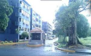 Apartamento En Alquileren Colón, Colon, Panama, PA RAH: 20-2006