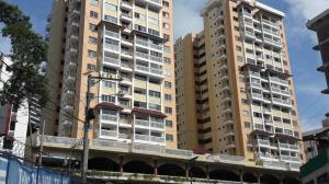 Apartamento En Alquileren Panama, Bellavista, Panama, PA RAH: 20-2011