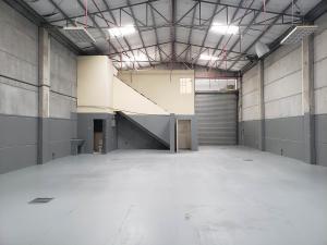 Galera En Alquileren Panama, Chanis, Panama, PA RAH: 20-2015