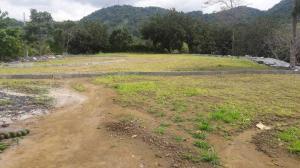 Terreno En Ventaen Panama, Las Cumbres, Panama, PA RAH: 20-2020