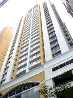 Apartamento En Ventaen Panama, Obarrio, Panama, PA RAH: 20-2023