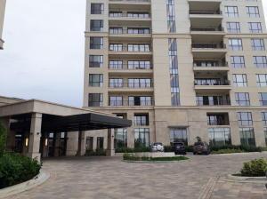 Apartamento En Alquileren Panama, Santa Maria, Panama, PA RAH: 20-2026