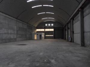 Galera En Alquileren Panama, Tocumen, Panama, PA RAH: 20-2030