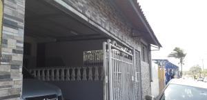 Casa En Alquileren Panama, Cerro Viento, Panama, PA RAH: 20-2047