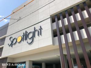 Apartamento En Alquileren Panama, Ricardo J Alfaro, Panama, PA RAH: 20-2056