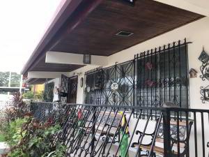 Casa En Alquileren Panama, Parque Lefevre, Panama, PA RAH: 20-2052