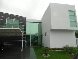 Casa En Alquileren Panama, Costa Sur, Panama, PA RAH: 20-2064