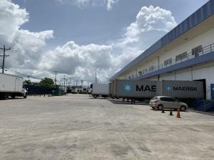 Galera En Alquileren Panama, Las Mananitas, Panama, PA RAH: 20-2071