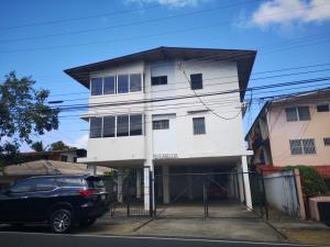 Apartamento En Ventaen Panama, Parque Lefevre, Panama, PA RAH: 20-2076