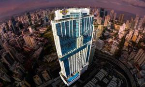 Apartamento En Ventaen Panama, Avenida Balboa, Panama, PA RAH: 20-2077