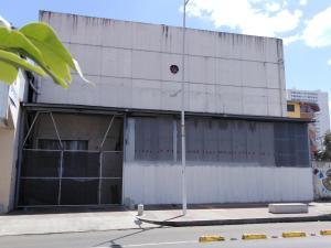 Galera En Alquileren Panama, Ancon, Panama, PA RAH: 20-2082