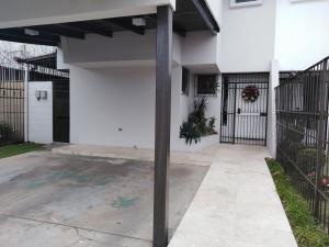 Casa En Ventaen Panama, San Francisco, Panama, PA RAH: 20-2086