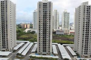 Apartamento En Ventaen Panama, Condado Del Rey, Panama, PA RAH: 20-2099