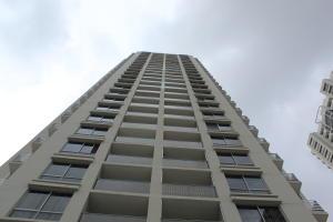 Apartamento En Ventaen Panama, Condado Del Rey, Panama, PA RAH: 20-2101